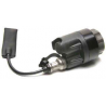 Surefire XMxx Tailcap Switches for Millenium Universal Weaponlights