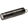 SureFire Titan Ultra-Compact Dual Output Flashlight