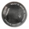 Suunto Watch Battery Kits for Suunto Watches
