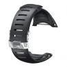 Suunto Core Watch Strap