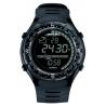 Suunto X-Lander Watch w/ Altimeter