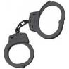 Smith & Wesson S&W 100 STD Melonite Handcuff 350155