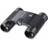 Swarovski Crystal Pocket 8x20 Nabucco Binoculars 46101 with Swarovski Crystals