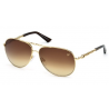 Swarovski SK0032 Bifocal Prescription Sunglasses