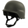 Tacprogear Personnel Armor System Ground Troops (PASGT) Helmet