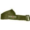Tacprogear Universal Battle Dress Uniform Belt