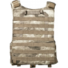TAG Plate Carrier