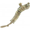 TAG Ruck Sack Straps