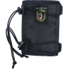 TAG Tactical Arm Band