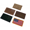 TAG USA Flag Patch
