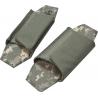 TAG Shoulder Pad Accessory