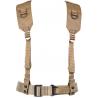 TAG Suspenders