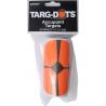 TargDots Replacement Bullseyes