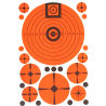 TargDots Match Assortment Sheets 4026880