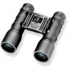 Tasco Essentials 10x32 FRP Compact Binoculars ES1032D