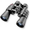 Tasco Essentials 10-30x50 Zoom Binoculars ES103050