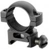 Tasco High Centerfire Rings 793DSC for 1 inch Rifle Scopes - Set of two