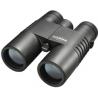 Tasco Sierra 10x42 Waterproof Binocular w/ Multi Coated Optics TS1042D