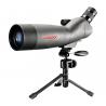 Tasco 20-60X60 World Class Spotting Scope 60mm EP 45 with Tripod WC20606045