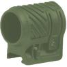 Tdi Arms 1in Flashlight Mounting Ring