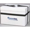 Tegrant Thermosafe ThermoSafe Storage and Transport Chests, ThermoSafe Brands 399