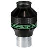 TeleVue Nagler 31.0mm Type 5 Eyepiece EN5-31
