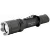 Terralux TT 5 LED Tactical Light 650 Lumens