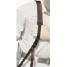 Texas Hunt Co Master Blaster Rifle Sling with Swivels