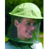 Texsport Mosquito Head Net