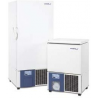 Thermo Fisher Scientific Low-Temperature Upright and Ultra-Low Temperature Upright and Chest Freezers 5720 Vwr Freezer Ch 20CUFT -86/-50C
