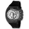 Konus Trekman-XP Computer Sport Watch 4417