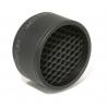 Trijicon TA87 Tenebraex killFLASH Anti-Reflection Device for 3x30 ACOG Scope