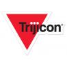 Trijicon Die-cut Weatherproof Logo Sticker