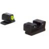 Trijicon SIG P220 & P229 HD Night Sights