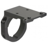 Trijicon RMR Mount for 4x ACOG Riflescopes