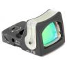 Trijicon RMR Dual Illuminated Red Dot Sight - 9.0MOA, Green Dot Reticle