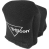 Trijicon RMR Scopecoat Cover