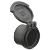 Trijicon Tennebrex killFLASH Anti-Reflection Device for 6x48 ACOG Scope