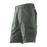 Tru-Spec 24-7 Men's 9in Shorts
