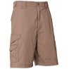 Tru-Spec 24-7 Men's 9in Shorts