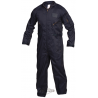 Truspec 27-P Navy Flight Suit