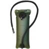 5IVE STAR GEAR Hydration System 2.5oz Water Bladder