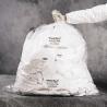 Tufpak Autoclavable Bags, Nonhazardous Waste 14220-036