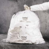 Tufpak Autoclavable Bags, Nonhazardous Waste 14220-044