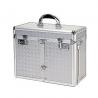 TZ Case AB90 Small Makeup Kit Beauty Cases