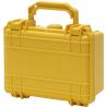 TZ Case Cape Buffalo Waterproof Molded Utility Cases 7.5x5x3.5