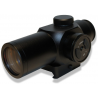 Ultradot HD-Micro 28mm Red Dot Sight