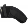 Uncle Mike's Ankle Holsters