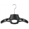 Underwater Kinetics Exposure Suit Hanger 5.0