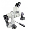 UNICO Colpo-Master II Post Mount Trinocular Colposcope with Camera